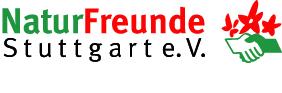 Naturfreunde Stuttgart