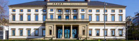 Museumsführung STADTPALAIS STUTTGART