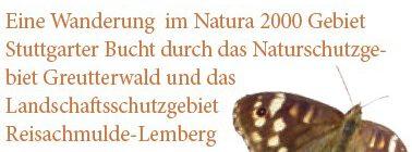 Neuer Natura Trail